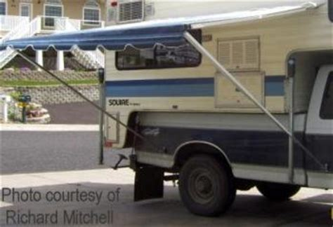 pop up awning for sale rv awning replacement parts