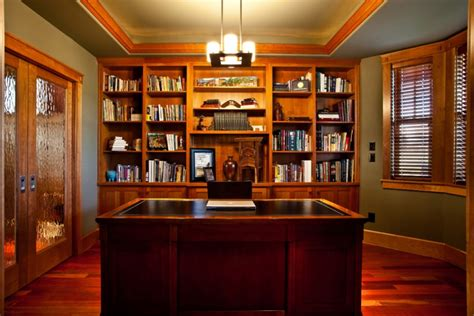 office renovation ideas 20 office renovation designs ideas design trends