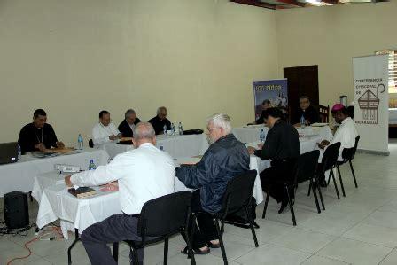 conferencia episcopal de nicaragua cuaresma 2015 bolsa de noticias managua nicaragua