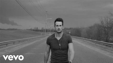 russell dickerson yours chords russell dickerson yours official video chords chordify
