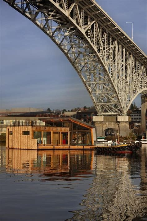 houseboats for sale ta bay 97 best houseboats floating homes images on pinterest