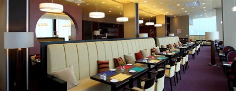 Traditional Italian Kitchen Design Modern Theme Restaurant Interior Designers In Delhi Noida