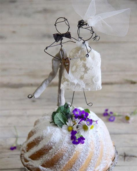 shabby chic wedding cake toppers 192 best images about wedding cake toppers on poem the and travel themed weddings