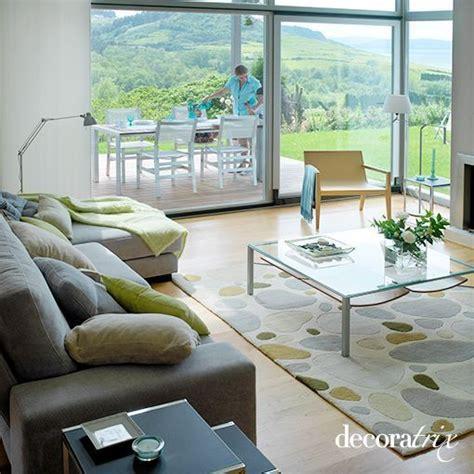 casas con estilo moderno casa de co de estilo moderno