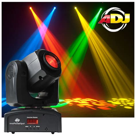 Light Spots On American by Find Low Prices On Professional Dj Equipment Discount Dj Systems Pa Systems Stage Lighting