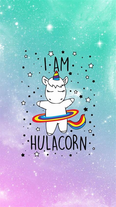 unicornio fondos de pantalla unicorn wallpapers por hulacorn wallpaper unicorns pinterest unicornios