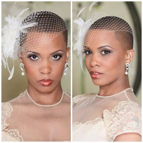 Black Wedding Hairstyles 2012 by Wedding Hairstyles Coordinated For You