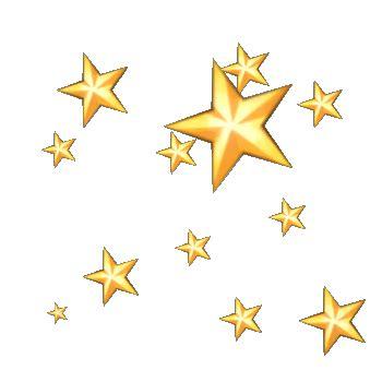 Bilder Sterne by Meine Gifs