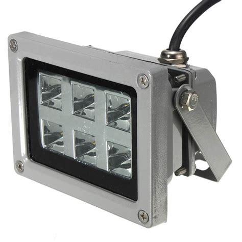 diy led grow light wiring diagram diy get free image
