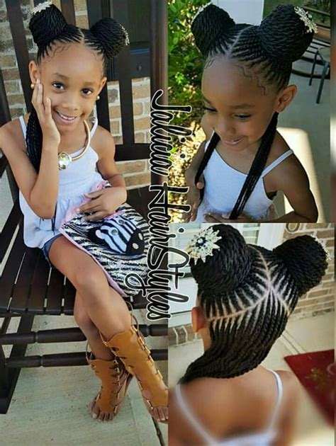 hairstyles for kids ages to 8 and up adorable braided style for girls all things hair