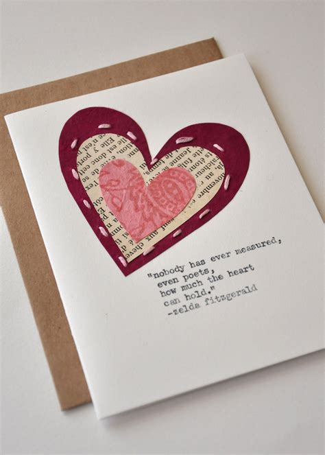 handmade valentines cards ideas handmade anniversry cards handmade