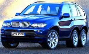 Bmw X8 For Sale Bmw X8 Suv