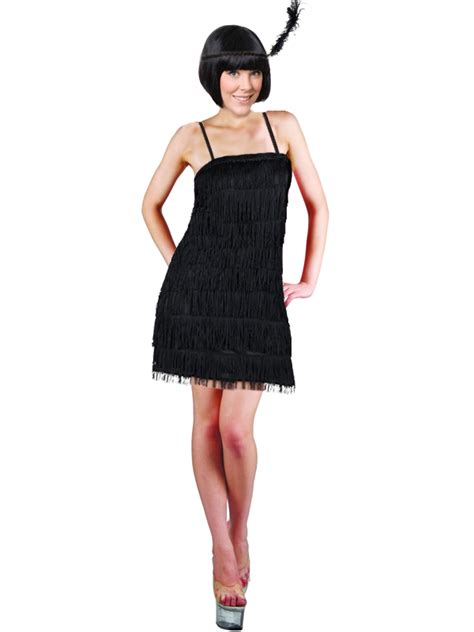 fancy dress costumes plymouth 1920s showtime flapper costume vintage