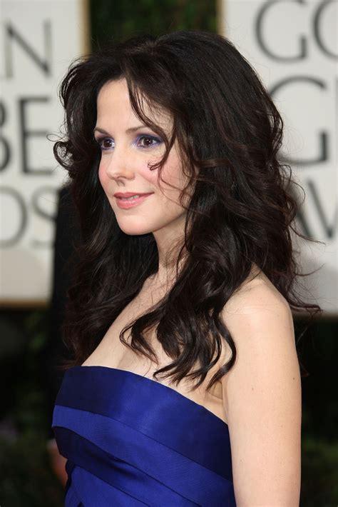 biography movies 2015 imdb mary elizabeth winstead biography imdb autos post