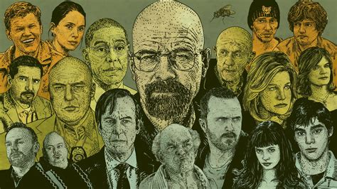 ringers definitive breaking bad episodes ranking