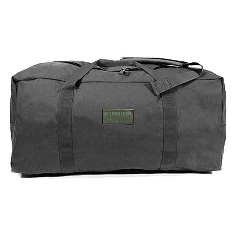 blackhawk cz gear bag blackhawk cz gear bag tacticalgear