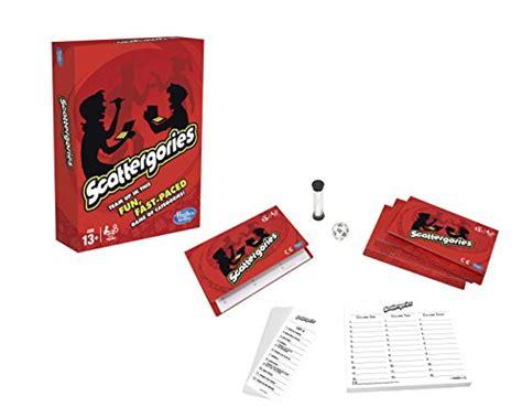giochi da tavolo in inglese hasbro saltinmente versione in inglese giochi da