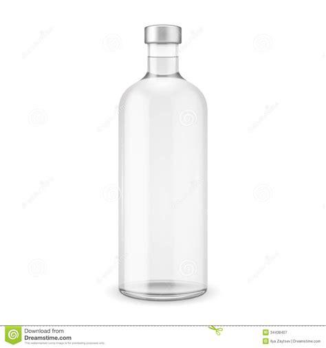 Bottle Ventor clear bottle clipart clipart suggest