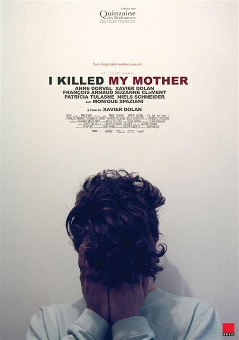 film sedih my mom gay films i killed my mother gay essential