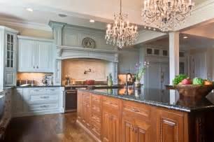 Window Curtain Lights Elegant Kitchens
