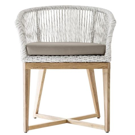 chair south africa chairs furniture weylandts south africa furniture