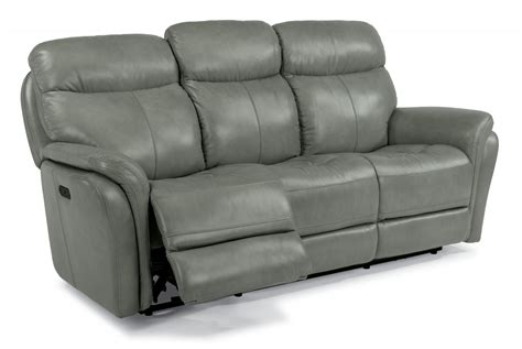 or sofa comfortable reclining sofa this gorgeous comfortable dual reclining sofa features lights thesofa