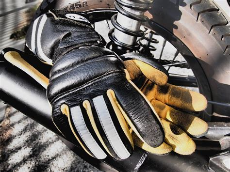 best motocross gloves reviews of the best motorcycle gloves in the market in