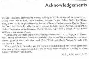 Writing Acknowledgements For Dissertation Phd Thesis Acknowledgements