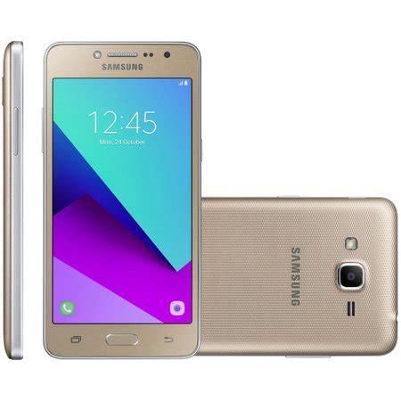 Samsung Galaxy Yang Kameranya 8mp smartphone samsung galaxy j2 prime tv dual 16gb 8mp 4g dourado g532 colombo