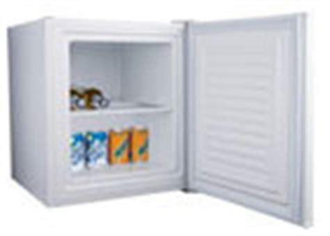 boulanger congelateur armoire congelateur armoire boulanger
