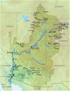 hiking the colorado river headwaters in rocky mountain