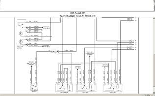 2010 peterbilt 386 wiring schematic peterbilt 386 headlight wiring diagram get free image about wiring diagram