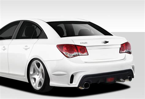 2015 chevy cruze body kit welcome to extreme dimensions item group 2011 2015