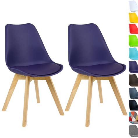 tissu pour chaise tissus pour recouvrir chaise de cuisine 28 images