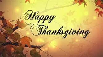 images happy thanksgiving imageslist com happy thanksgiving part 5