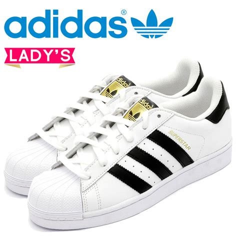whats up sports adidas originals adidas originals superstar sneakers womens superstar j c77154