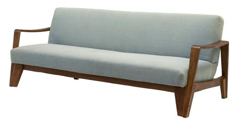 Mid Century Sleeper Sofa by Mid Century Modern Sleeper Sofa Estates