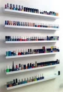 Ikea Spice Rack For Books 17 Best Images About Nail Polish Storage Amp Organization