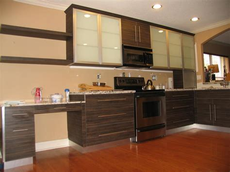 Minimalist kitchen with italian style kitchen cabinets kitchen cabinet minimalist