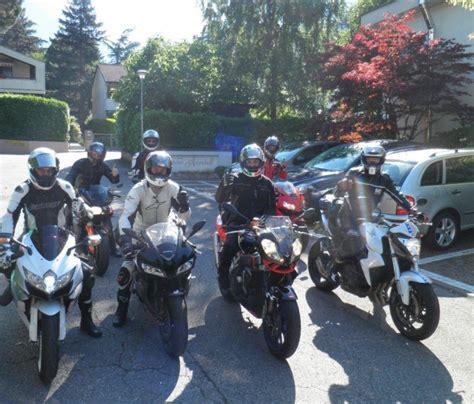 Motorradtouren Meran by Hotel Annabell Obermais Motorradtouren In Meran Und
