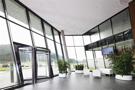 Images Of Curtain Designs by Testo Case Study