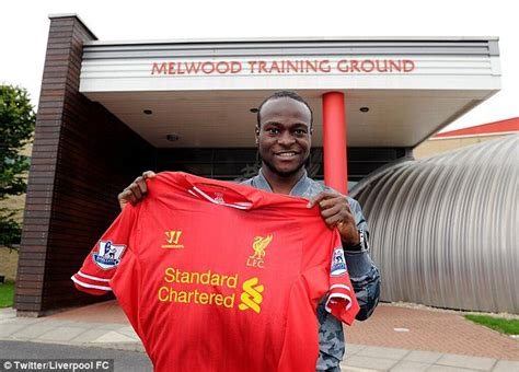 epl transfer premier league transfers summer 2013 daily mail online