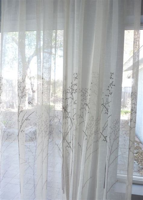 curtain drug 61 best images about shower curtains on pinterest