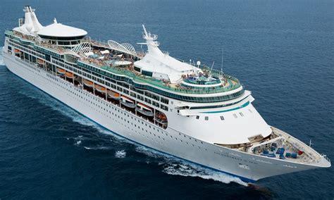 Key West Cruise Ship Calendar Key West Cruise Ship Calendar Fitbudha