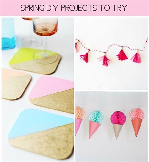 72 best images about diy decor on