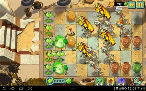 plants vs zombies adventures apk plants vs 2 terbaru apk untuk android mobile