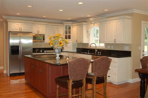 remodeled kitchens ideas cst kitchens making your kitchen dreams come true