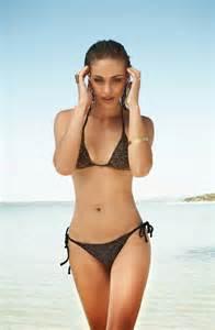 bikini images   reverse search