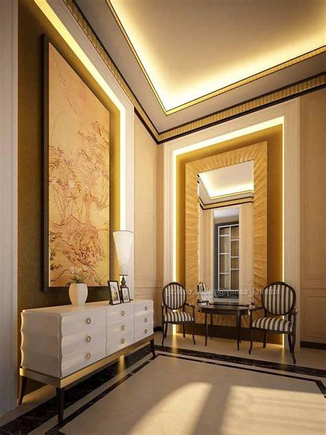foyer interior design foyer interior design photos