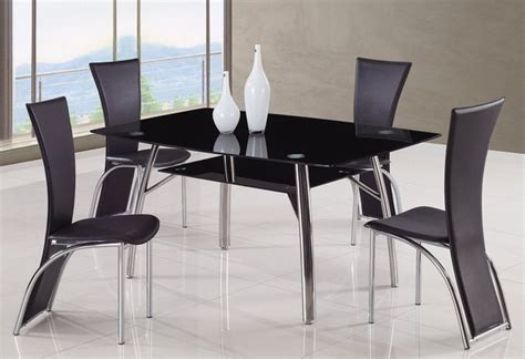 modern dining room sets miami dining room sets miami marceladick com